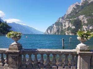 Goedkope Rondreis Italië