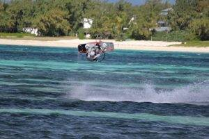 Rondreizen of vakantie op Mauritius