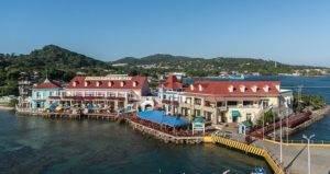 Rondreis Honduras