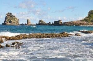 Rondreis Guadeloupe