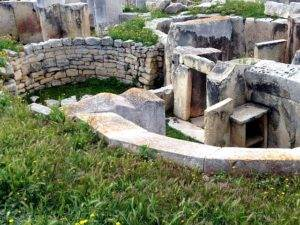 Rondreis Malta