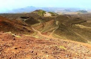 Goedkope Rondreis Sicilië