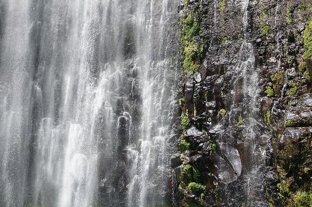 Rondreis Tanzania