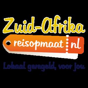 zuidafrikaopmaat