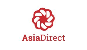 asiadirect
