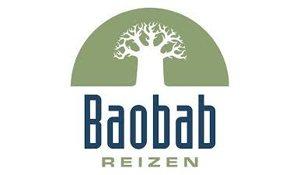 baobab-300x175