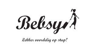 bebsy-logo-300x175