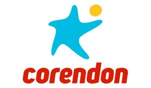 corendon-logo-300x175