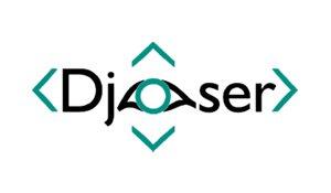 djoser-logo-300x175