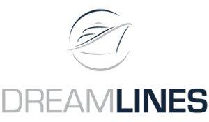 dreamlines-300x175