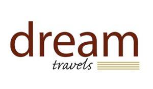 dreamtravels