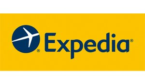 expedia-logo-300x175