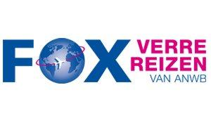 fox-logo-300x175