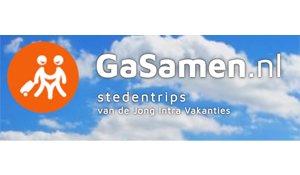 gasamen-logo-300x175