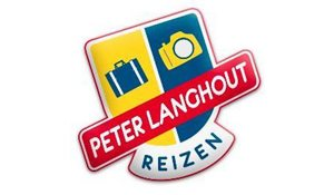 peterlanghout