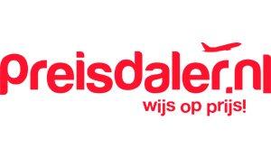 preisdaler-logo-300x175