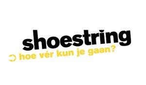 shoestring
