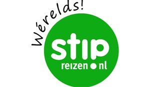 stip-logo-300x175