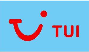 tui-logo-2