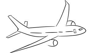 vliegtickets