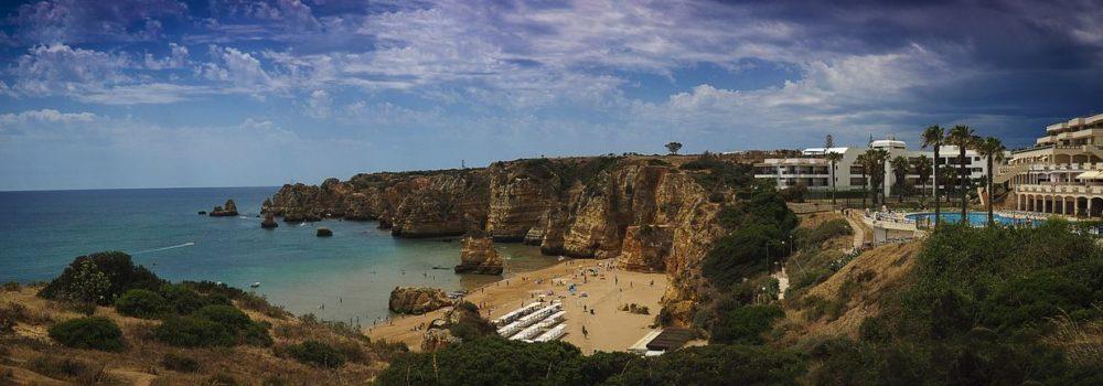 beach-2471437_1280
