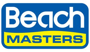 beachmasters