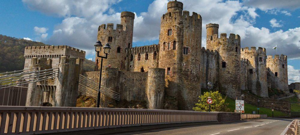 conway-castle-2987180_1280