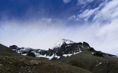 kailash-317456_640