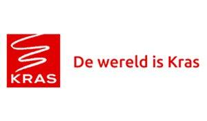 kras-logo-300x175