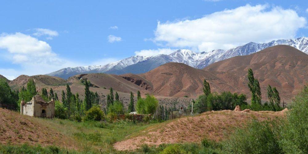 kyrgyzstan-971583_1280