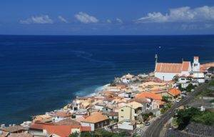 Goedkope Rondreis Madeira
