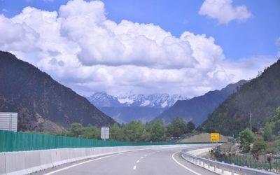 mountain-3077704_640
