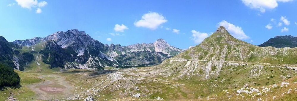 panorama-1005731_1280