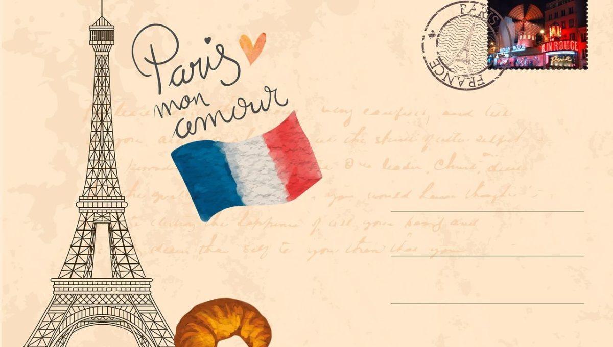 Parijs dé bezienswaardigheden en attracties