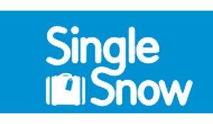 singlesnow