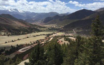 tibet-1409679_640
