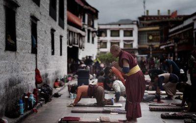 tibet-1717188_640