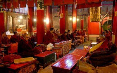 tibet-694622_640