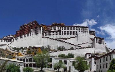 tibet-97006_640