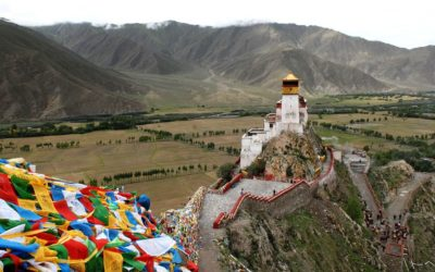 tibet-970424_1280