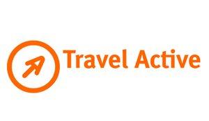 travelactive