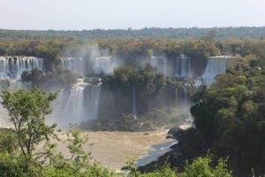 Rondreis Brazilië