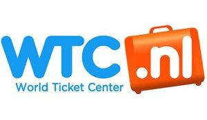 wtc-logo-300x175