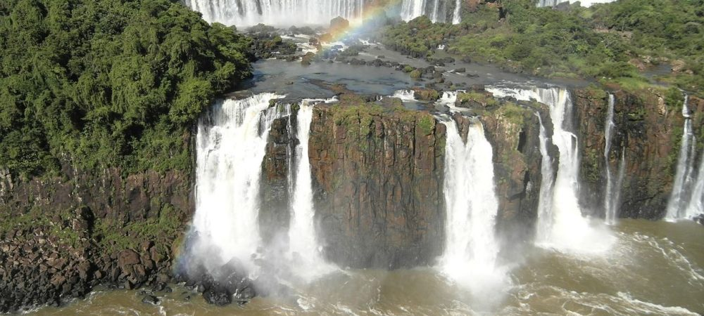 foz-do-iguacu-221275_1280
