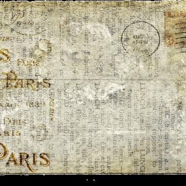 4 onbekende bezienswaardigheden in Parijs