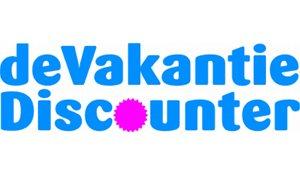vakantiediscounter-logo-300x175