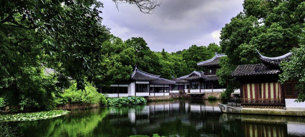 china-3647764_1280