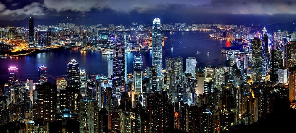 hong-kong-864884_1280