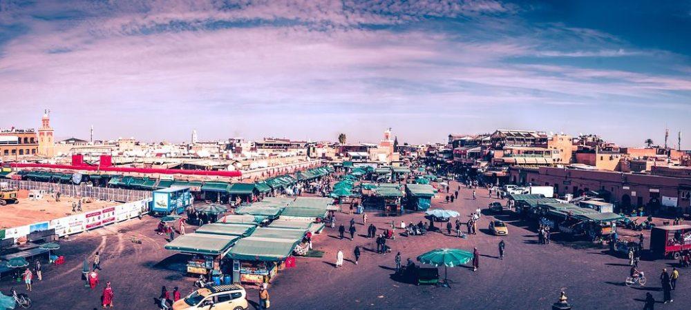 morocco-2809969_1280
