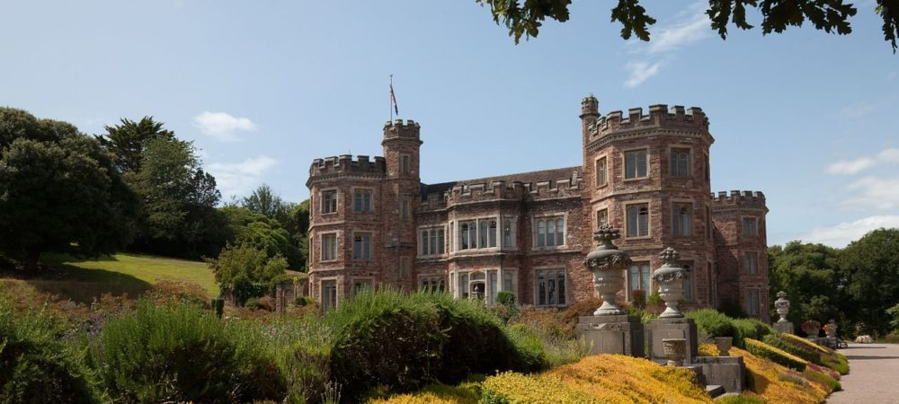 mount-edgcumbe-house-420056_1280